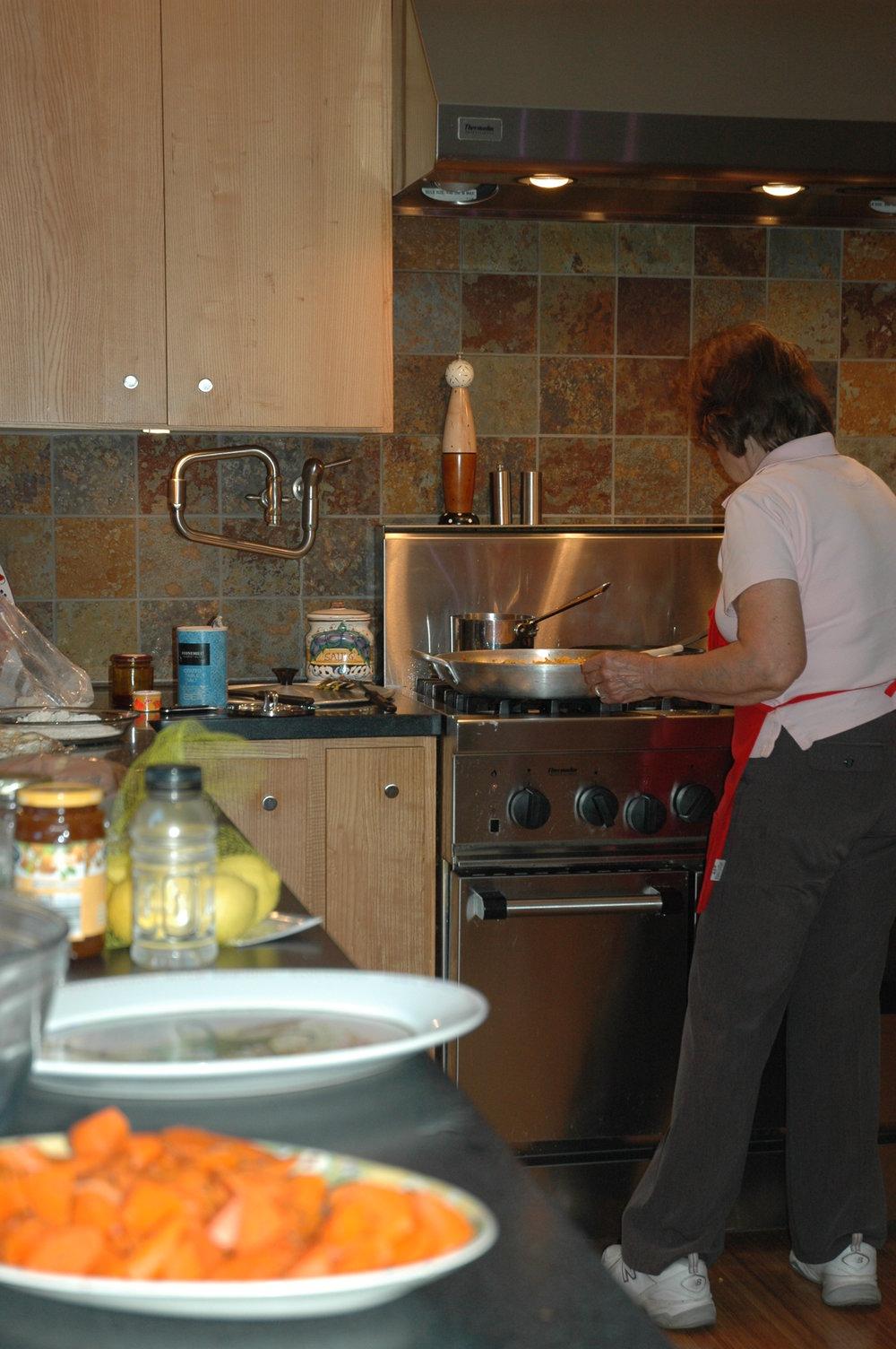 Top Chef_0005.jpg