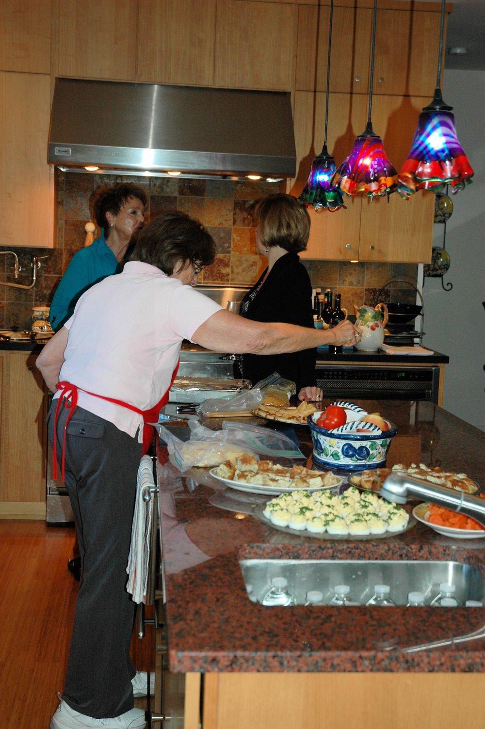 Top Chef_0013.jpg
