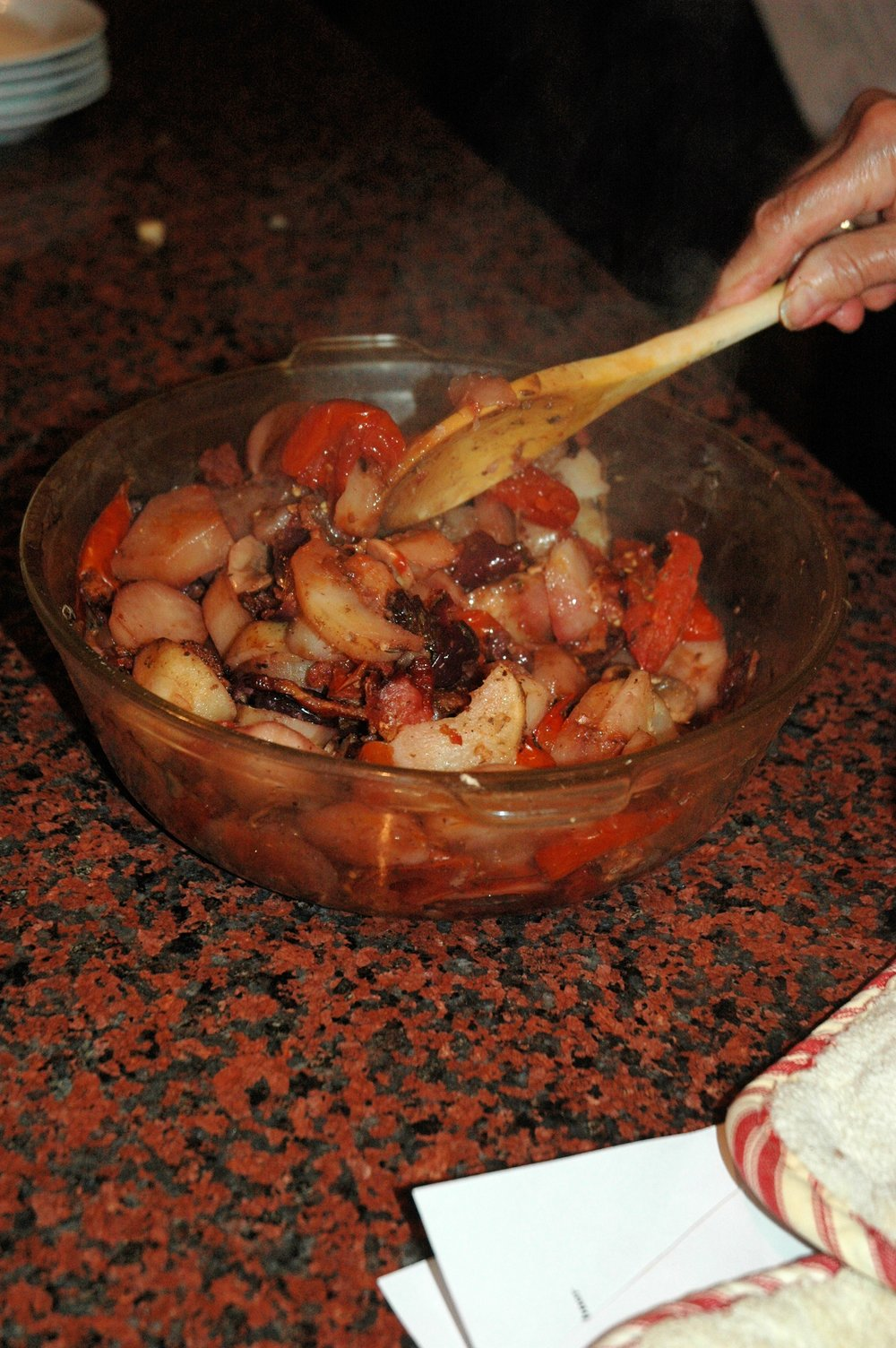 Top Chef_0031.jpg