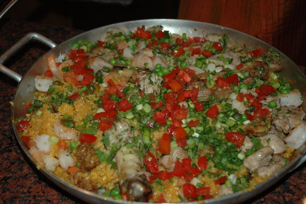Top Chef_0034.jpg