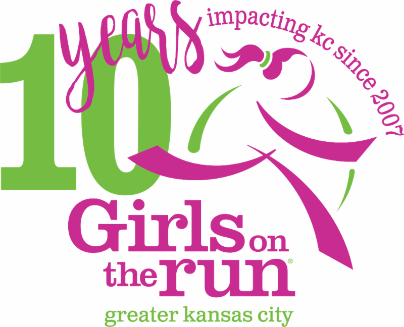 Girls on the Run Event