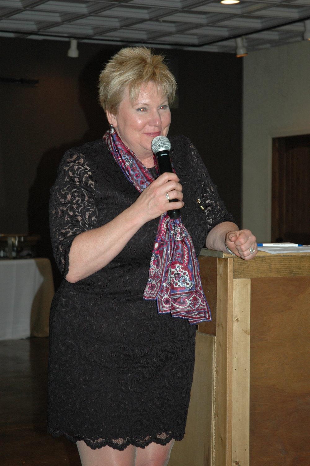 Nancy Kuehler- Pres GKC_0012.jpg