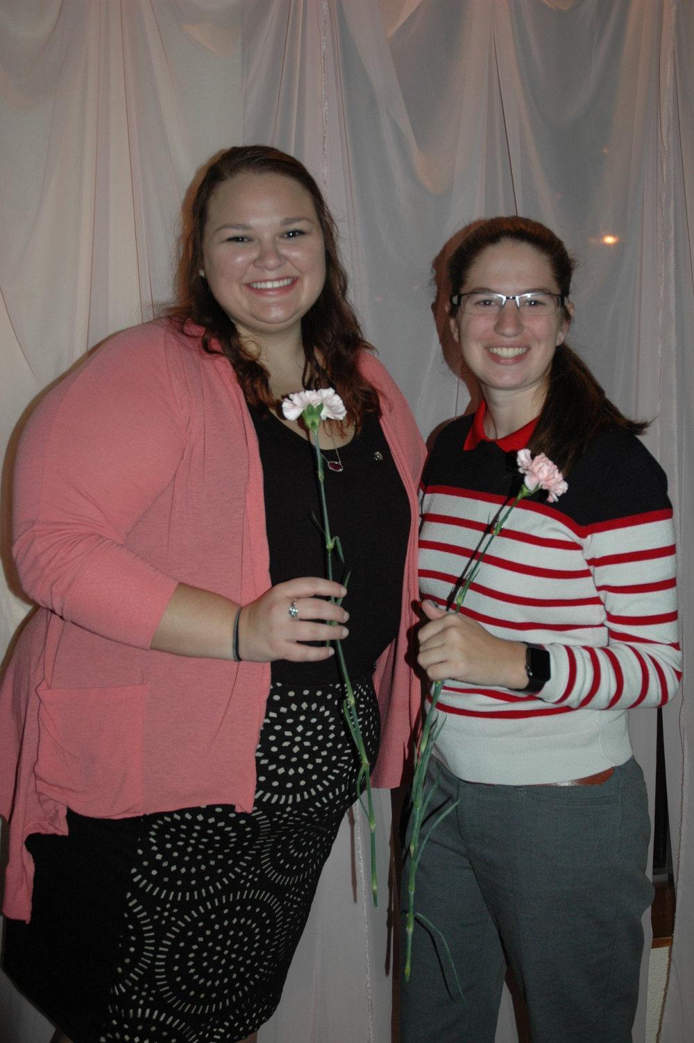 DN pledge sisters--reunited in KC_0026.jpg