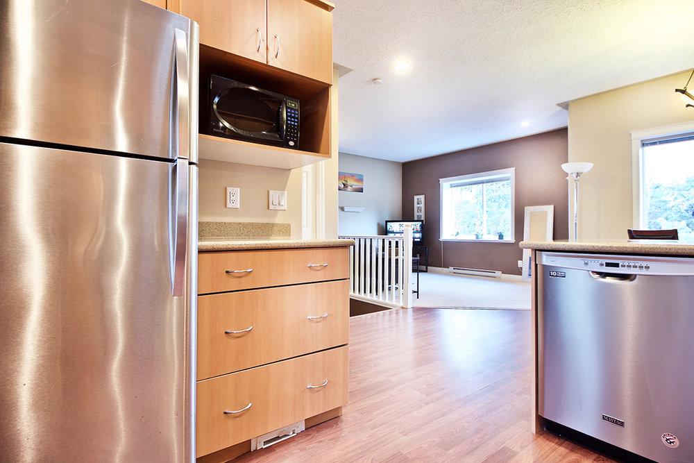 13_appliances.jpg