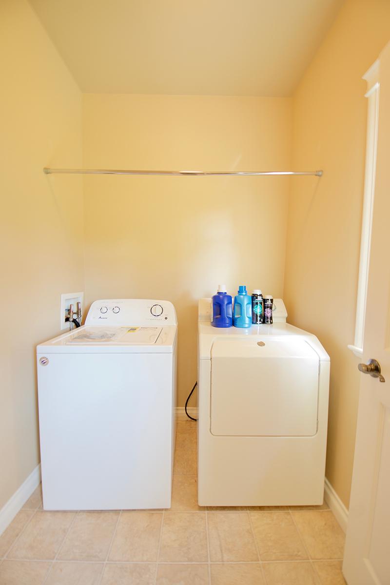 18_laundry.jpg