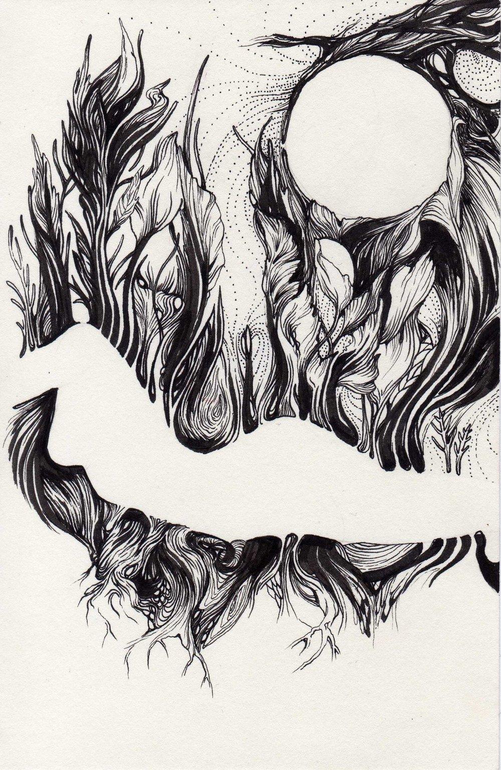 Hibernation - Sam ectoplasm.jpg