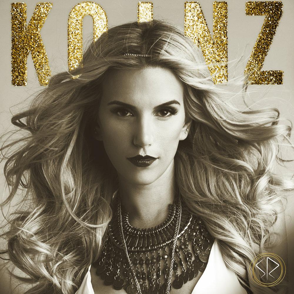 Koinz Cover 4.jpg