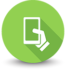 smartphone-green-icon-137x145.png