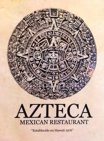 Aztec Sun Calendar (1).JPG