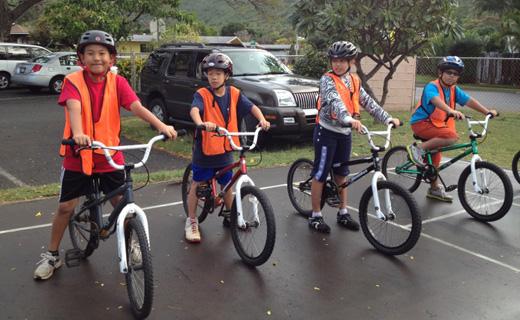 bike-ed-2.jpg