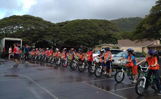 bike-ed-1.jpg