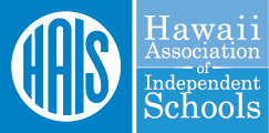 HAIS-logo.jpg