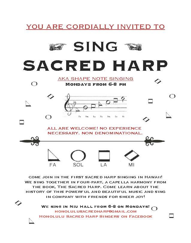 Sacred Harp Poster.jpg