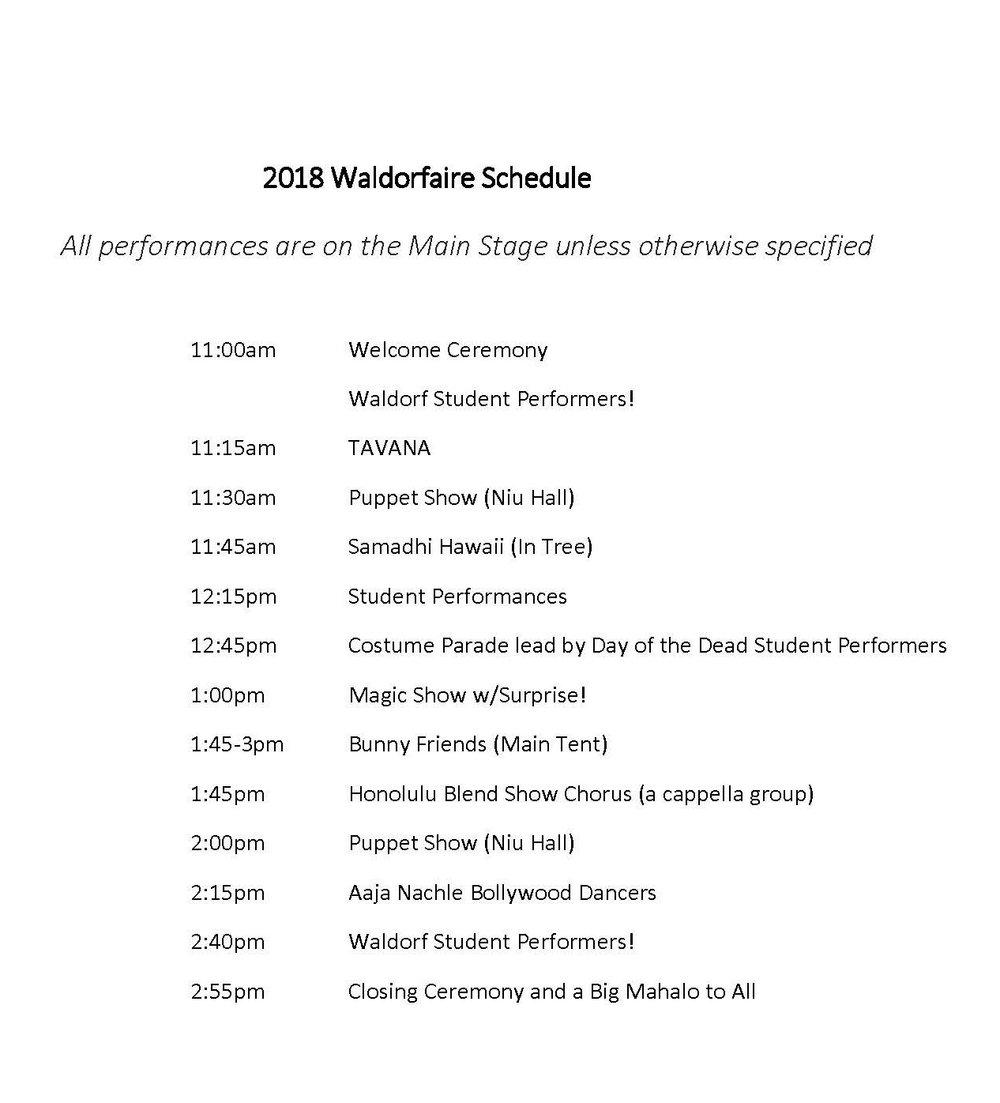 WF 2018 Schedule_cropped.jpg