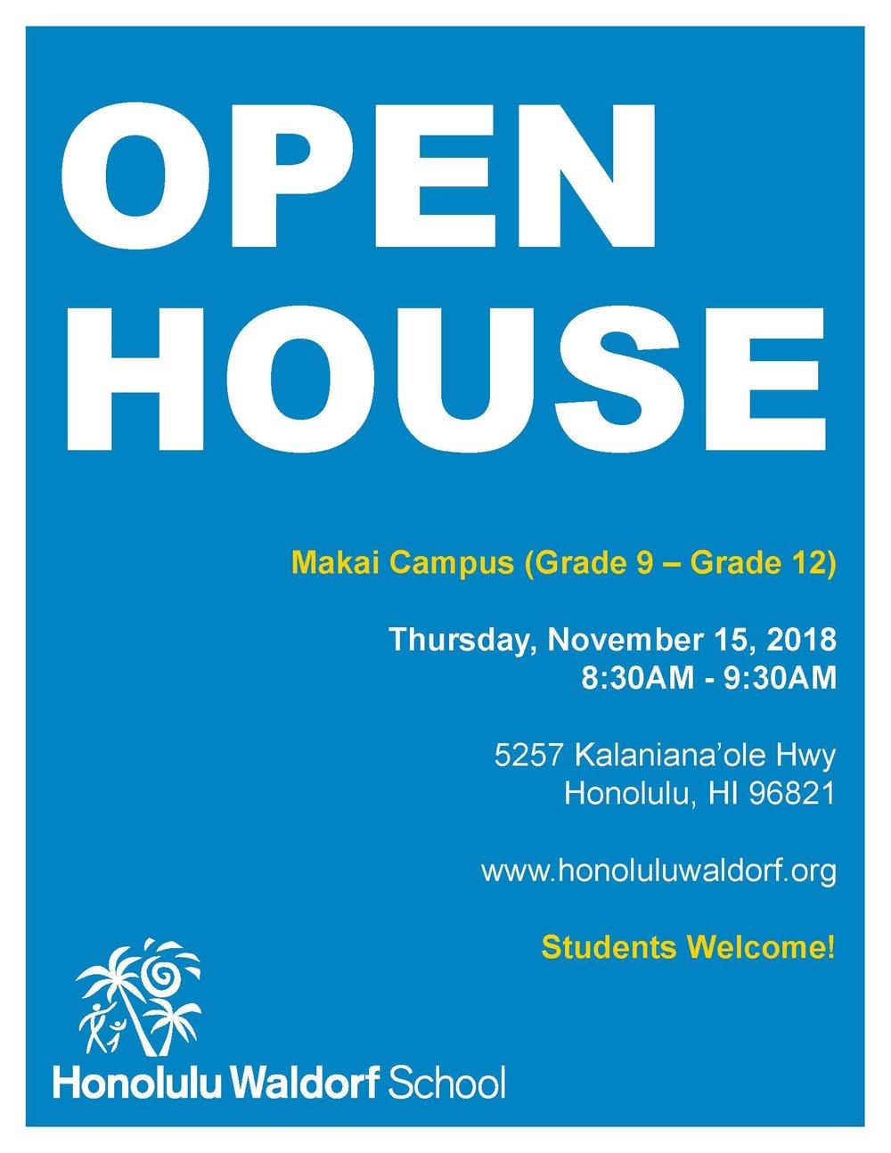 Open House Flyer 8.5x11 (HS) 2018-19.jpg