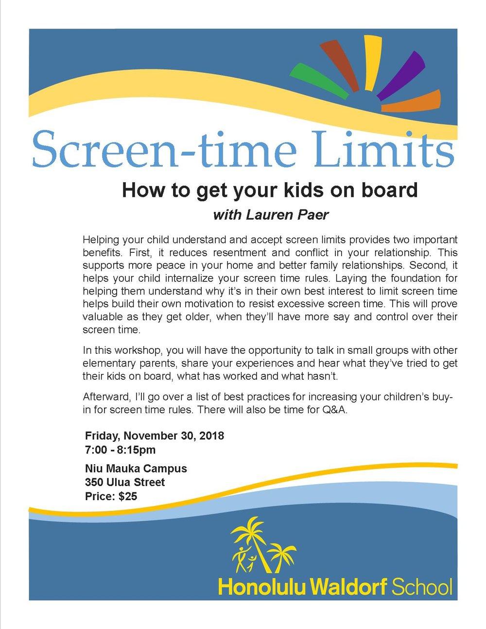 2018_11_30_Lauren Paer_Screen Time Limits.jpg