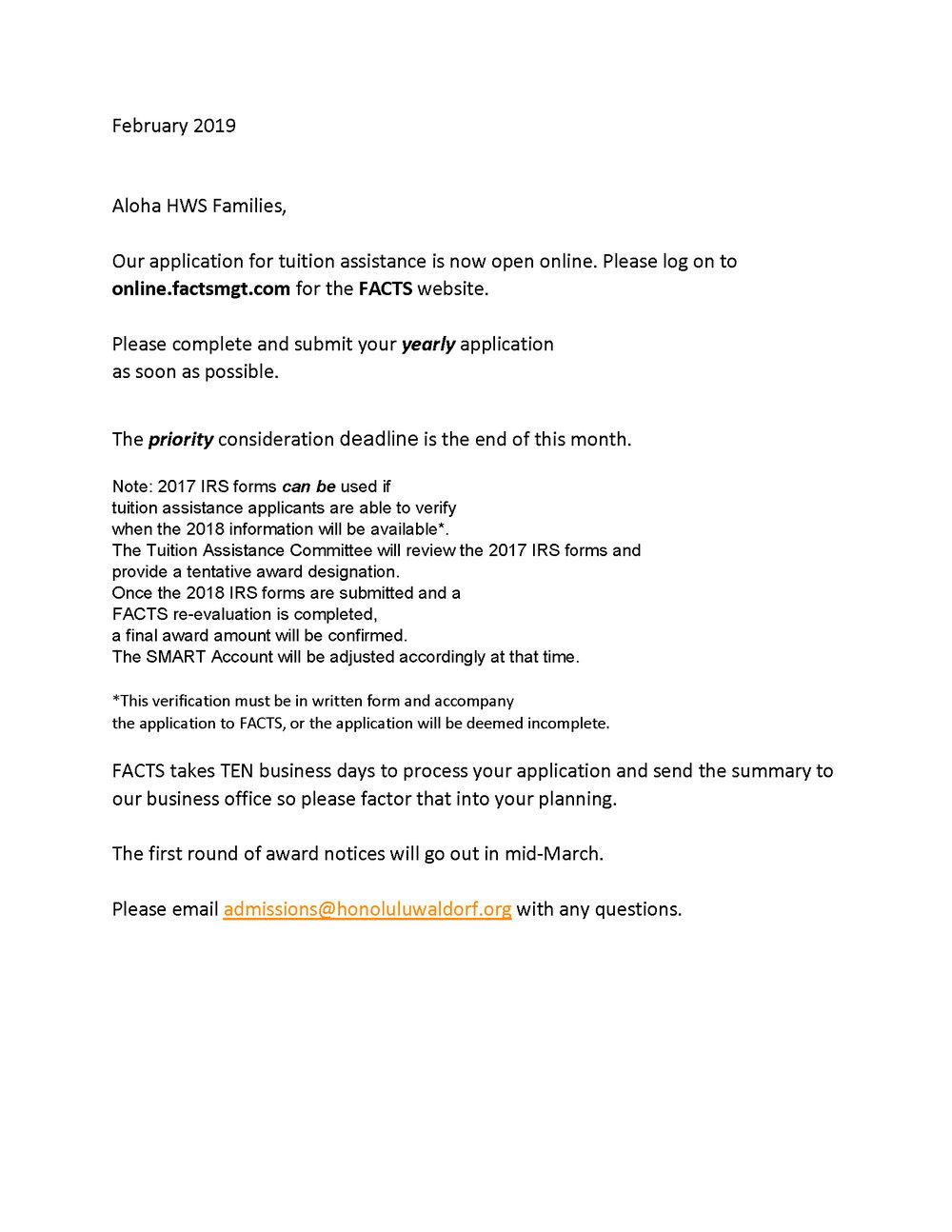 February 2019 TA Letter for enews.jpg