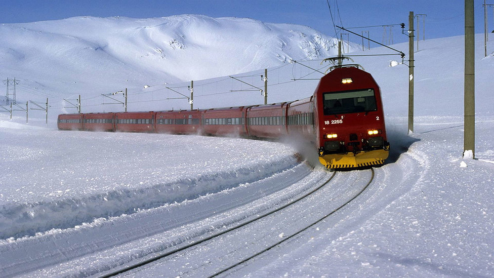 tog-fra-bergen.jpg