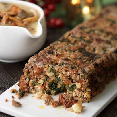Have yourself an environmentally friendly christmas 5a2b1905c7fff01c880c40a37d55c0ff vegetarian christmas recipes xmas recipes g forumfinder Image collections