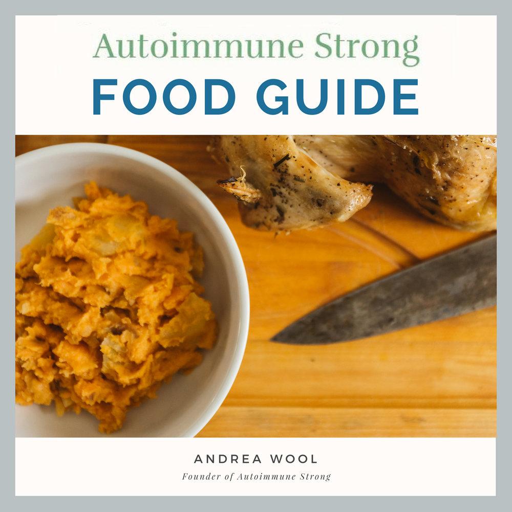 AIS Food Guide.jpg