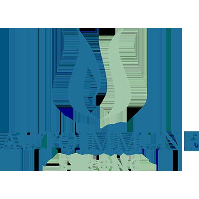 Image result for Set Your Pace  Autoimmune Disease