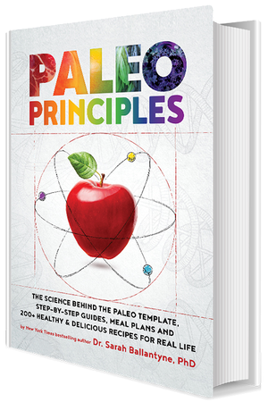 Paleo+Principles+Book+Angle_preview.png