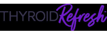 thyroid-refresh-logo.png