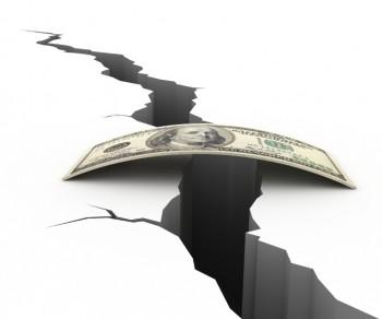 bridge-loan.jpg