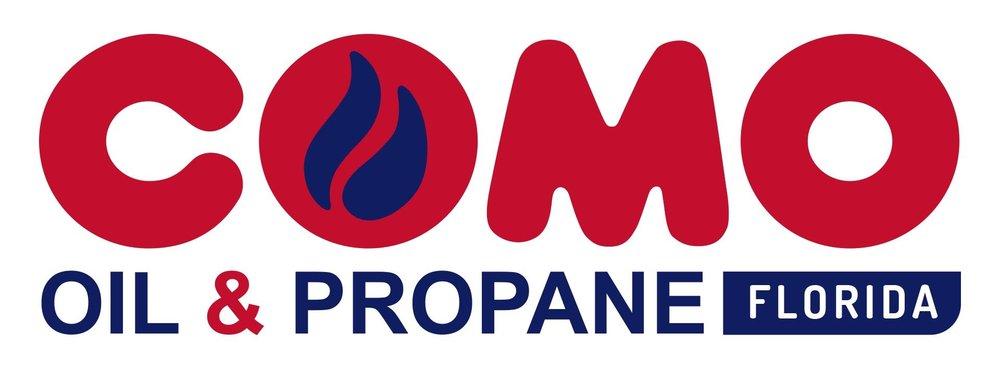 Como Logo.jpg