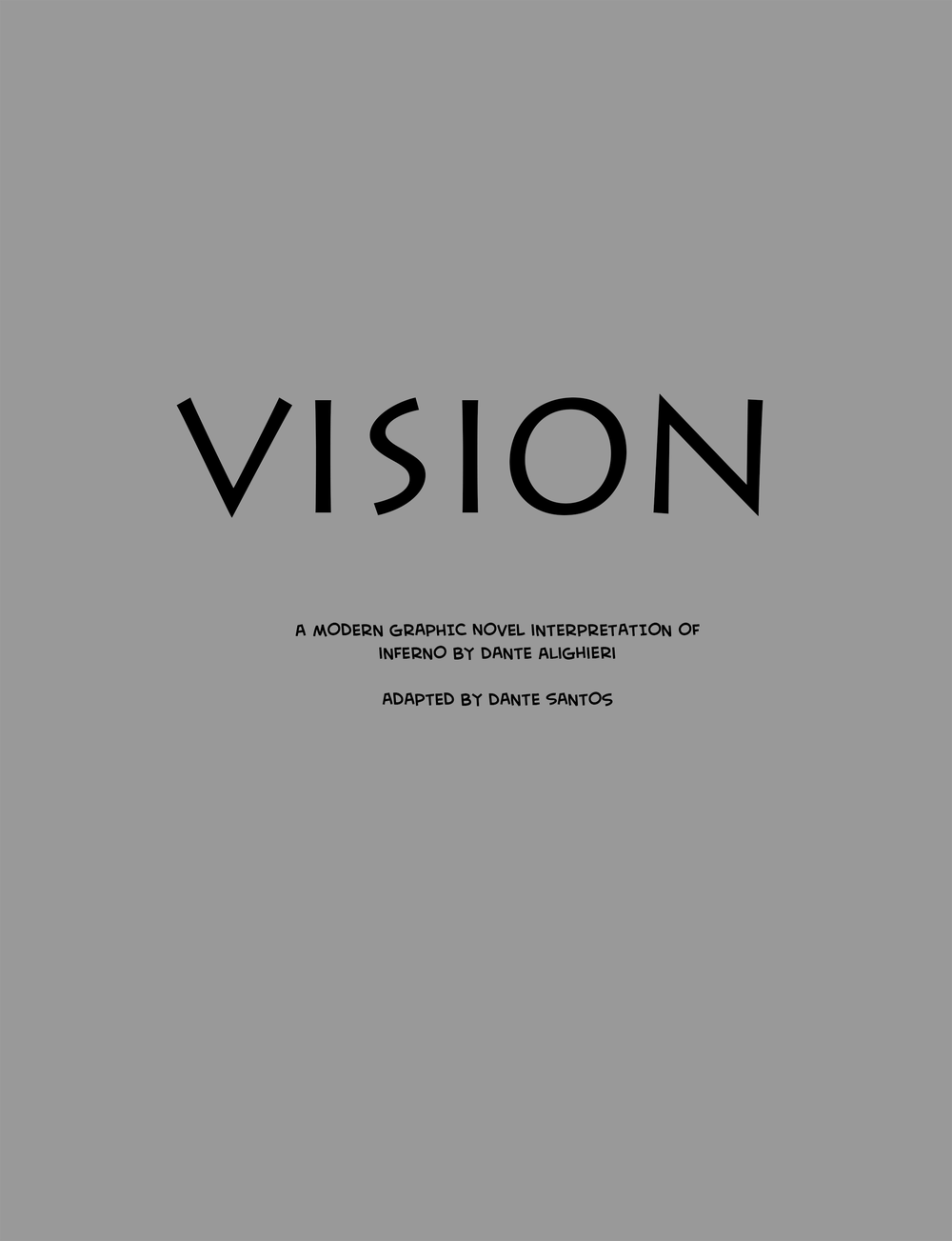 2014-05-19_V_Vision0COVER_SMALL.png