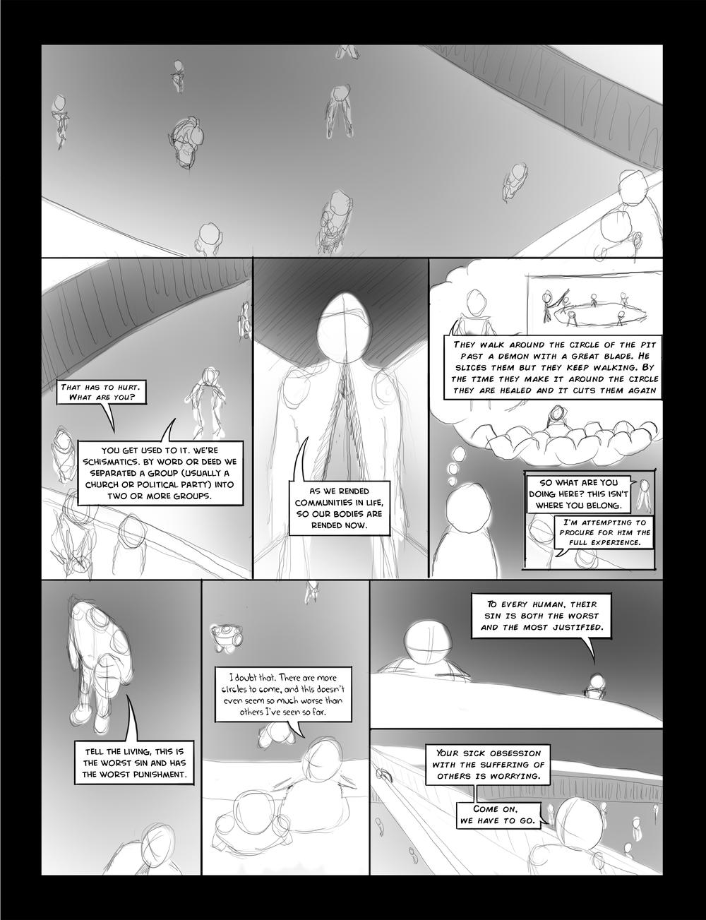2014-06-13_V_Vision23SMALL.png