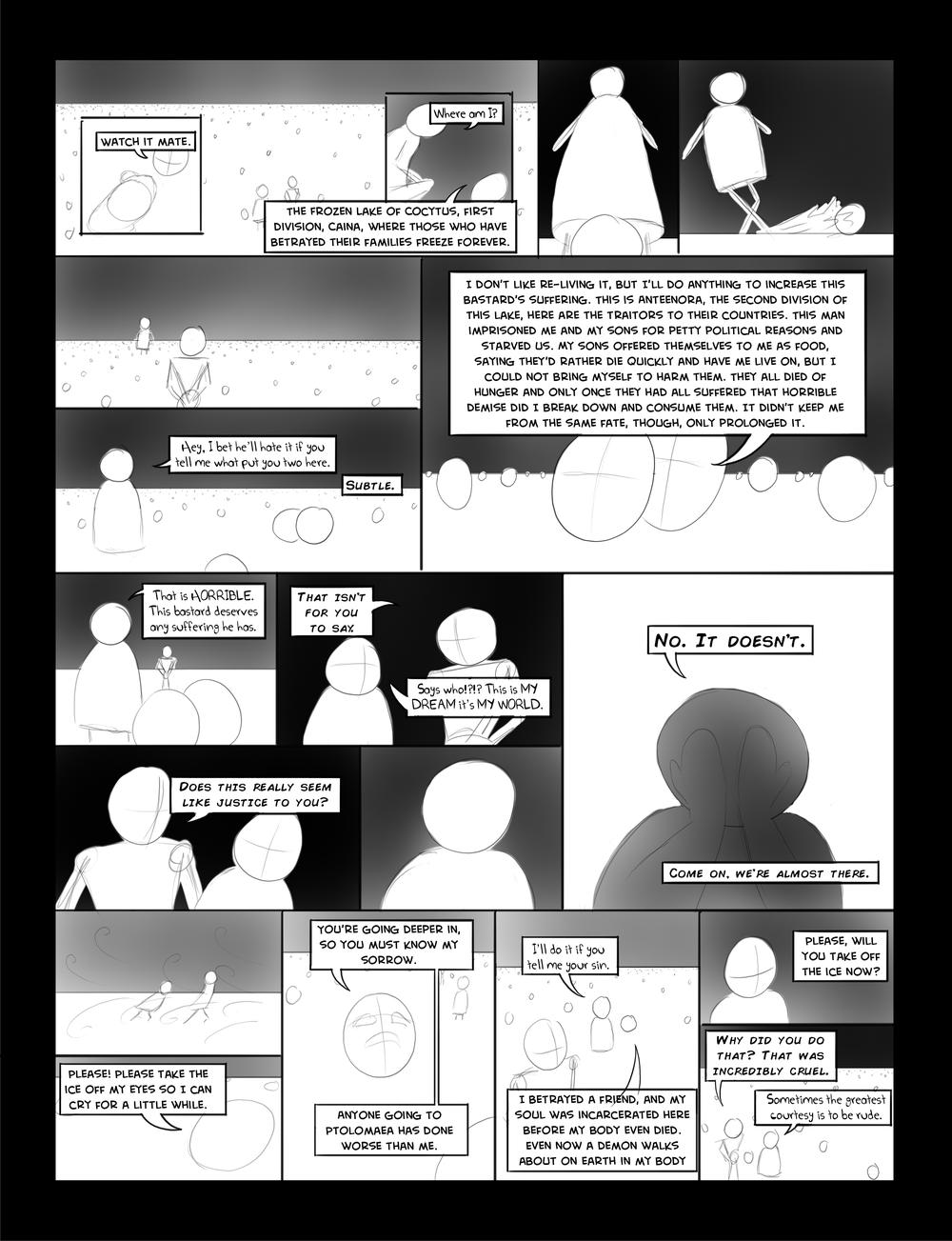 2014-06-16_V_Vision26SMALL.png