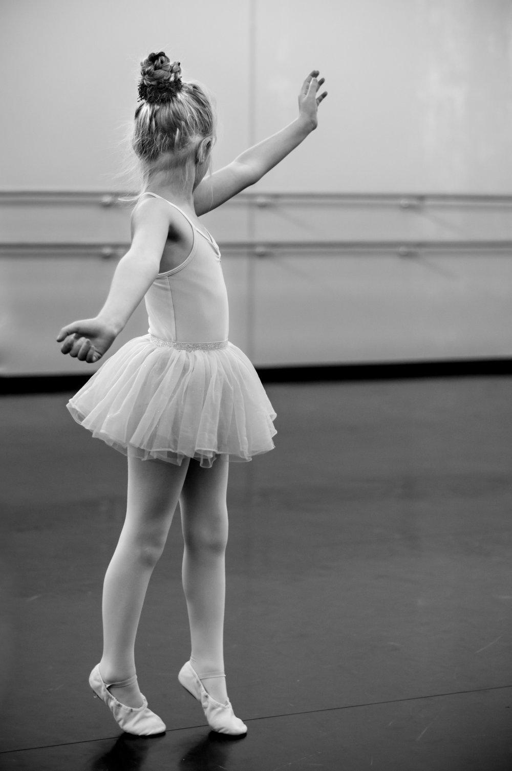 athlete-balance-ballerina-591679.jpg