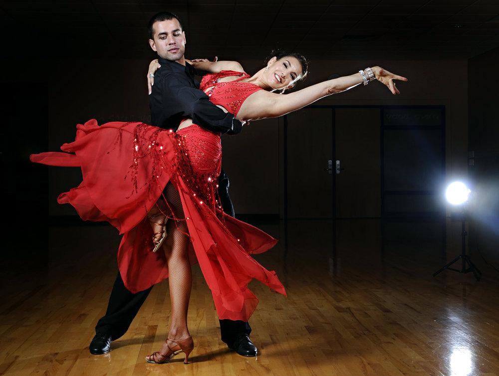 ballroom-dancing2.jpg
