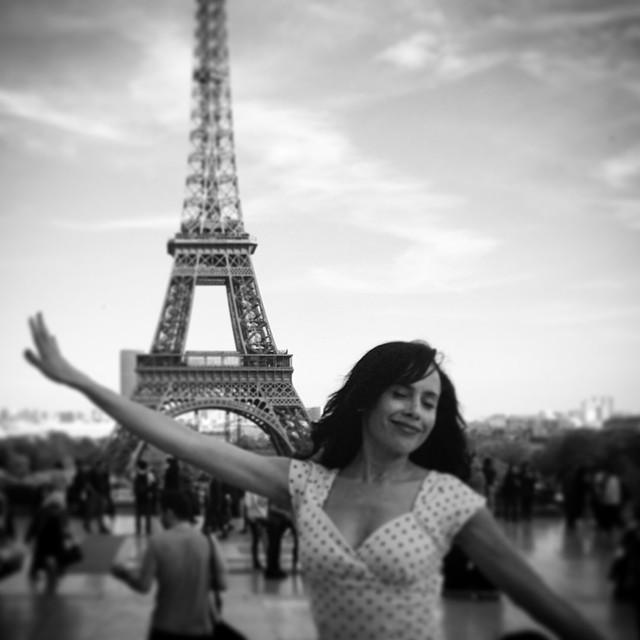 J'Aime Paris.jpg
