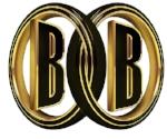 bubba bartosh logo.jpg