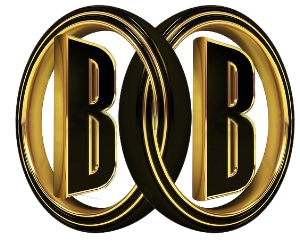 Bubba Bartosh Logo