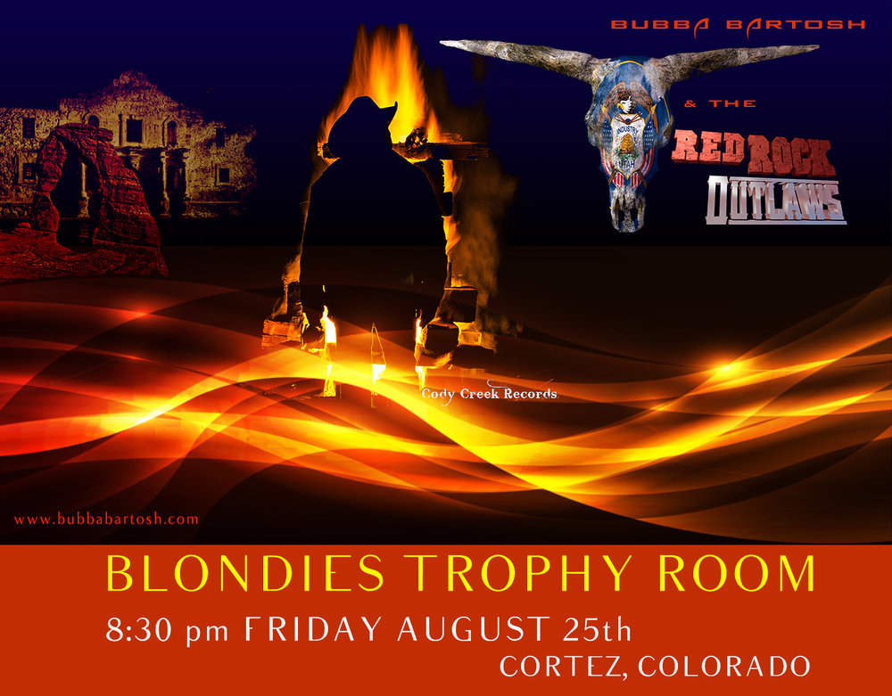 bubba_bartosh_blondies_trophy_room