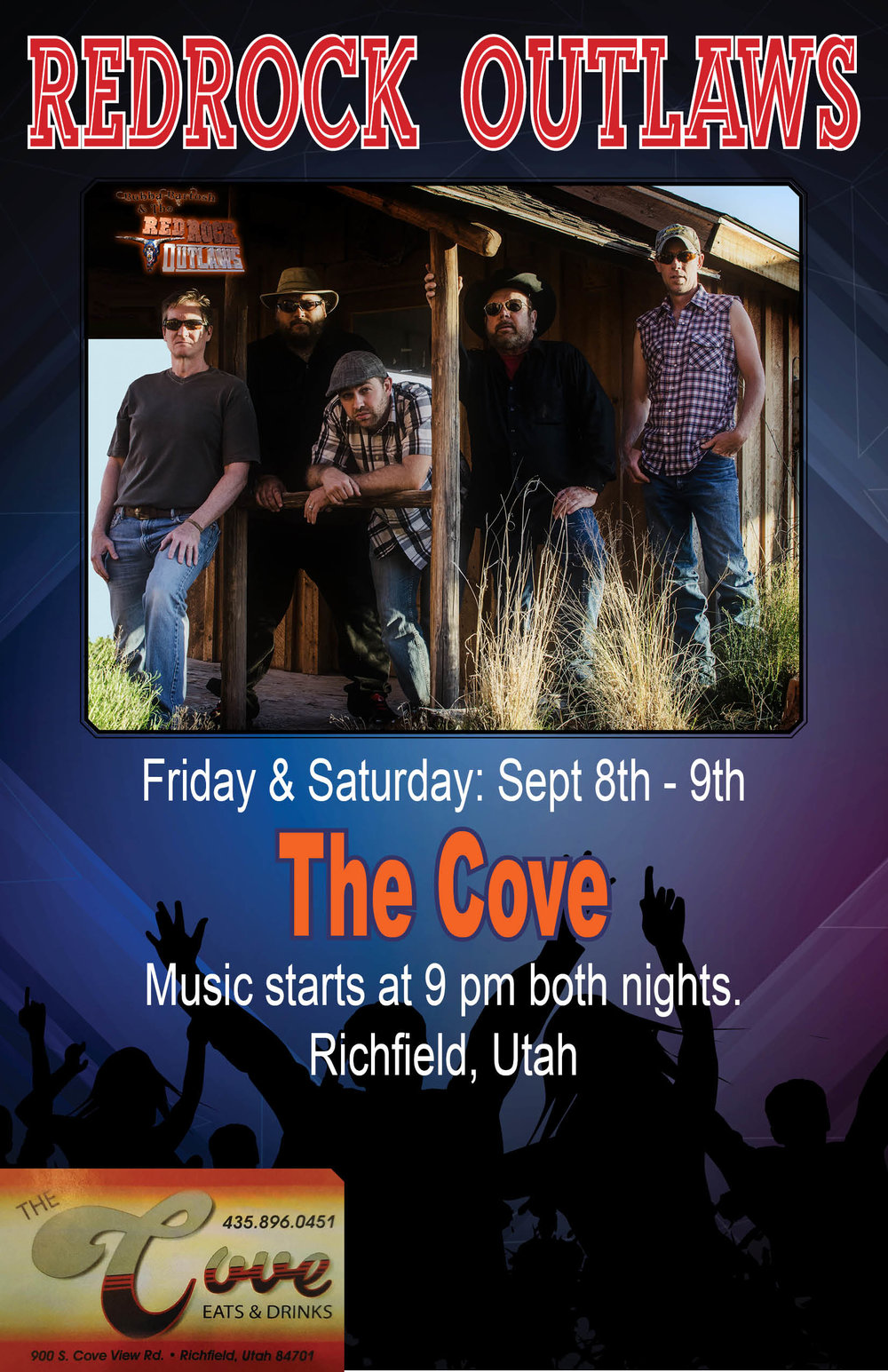 The Cove Poster 11x17.jpg