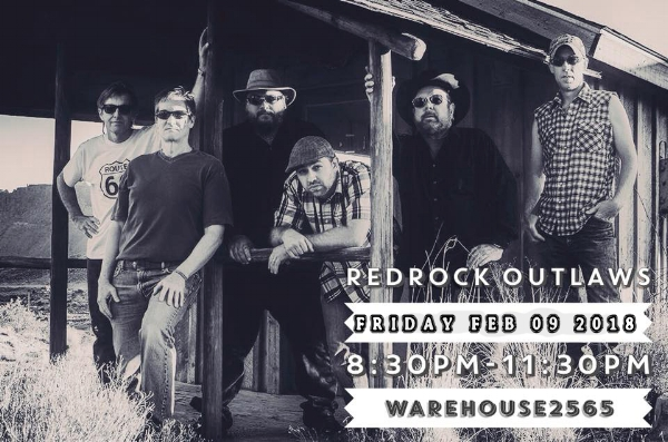 warehouse redrock outlaws band.jpg