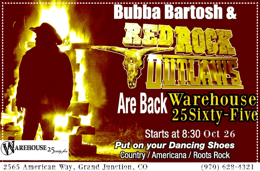 bubba_bartosh_redrock outlaws at the warehouse oct 2018.jpg
