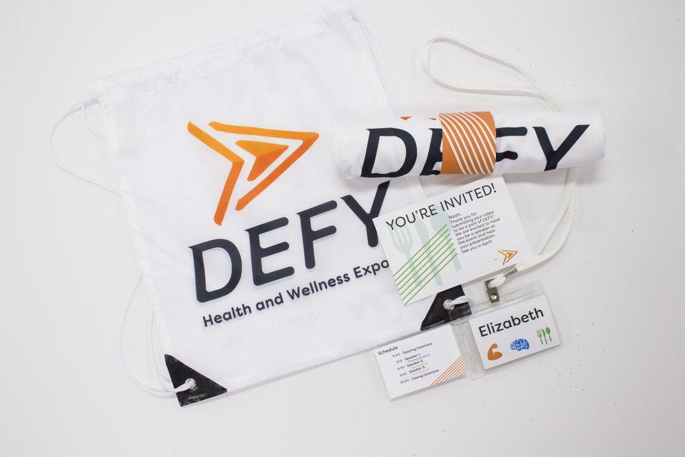 DEFY-1.jpg