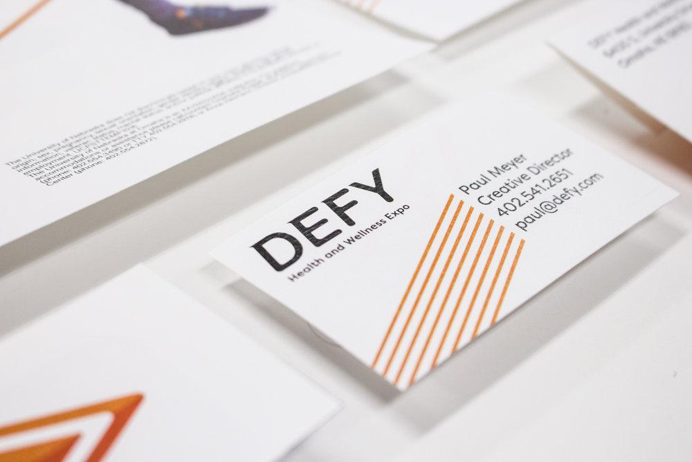 DEFY-7.jpg