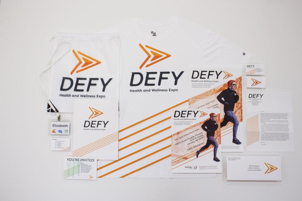 DEFY-11.jpg