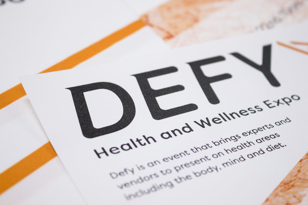 DEFY-12.jpg