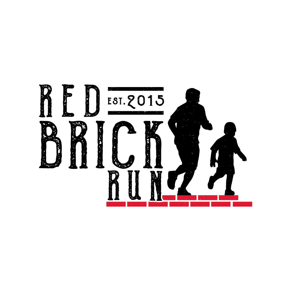 Red Brick Run-08.png