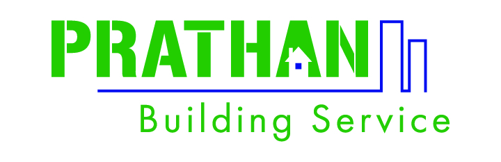 Prathan Services Logo-01.jpg