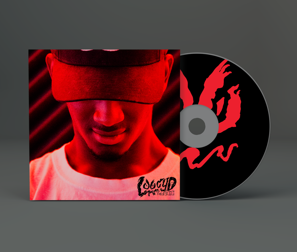 CD Artwork Mockup.png
