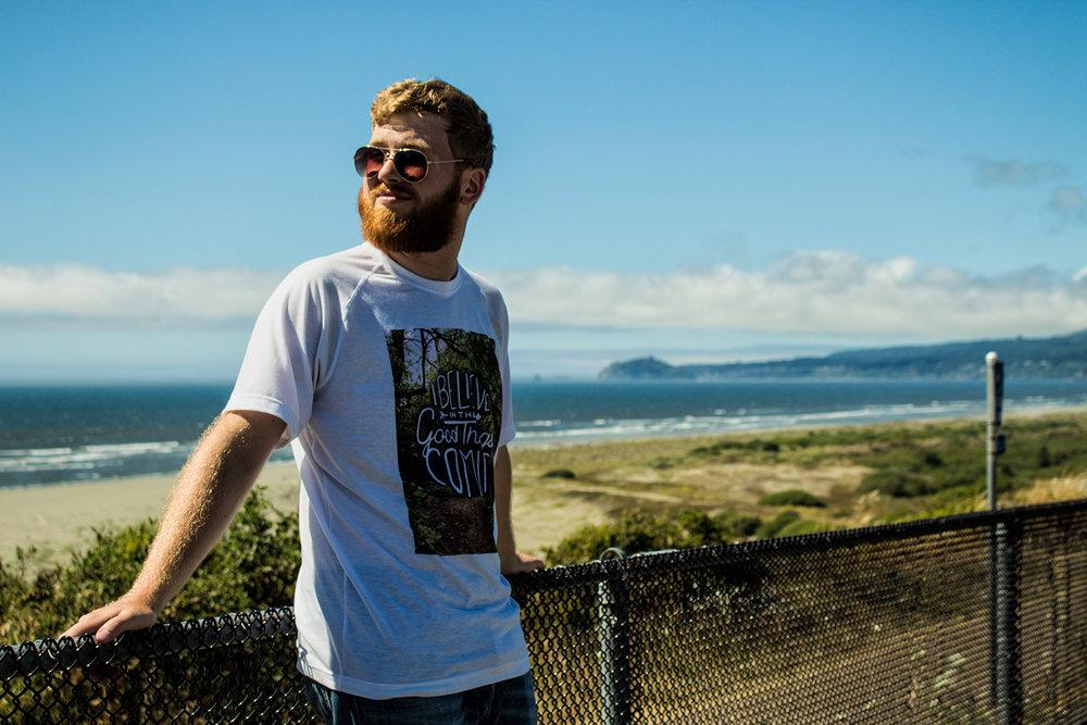 Ryan Beach.jpg