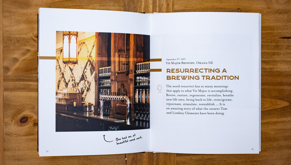 Joe Java-Stout Book